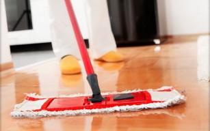Limpieza de casas y limpieza de pisos servicio limpieza madrid - Servicio de limpieza para casas ...